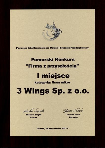 firma_z_przyszłością_2012_dyplom