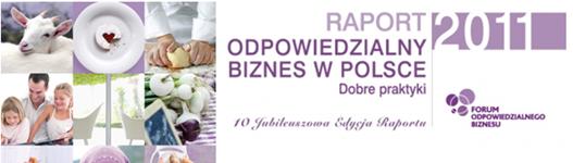 raport_odpowiedzialny_biznes_w_polsce_2011
