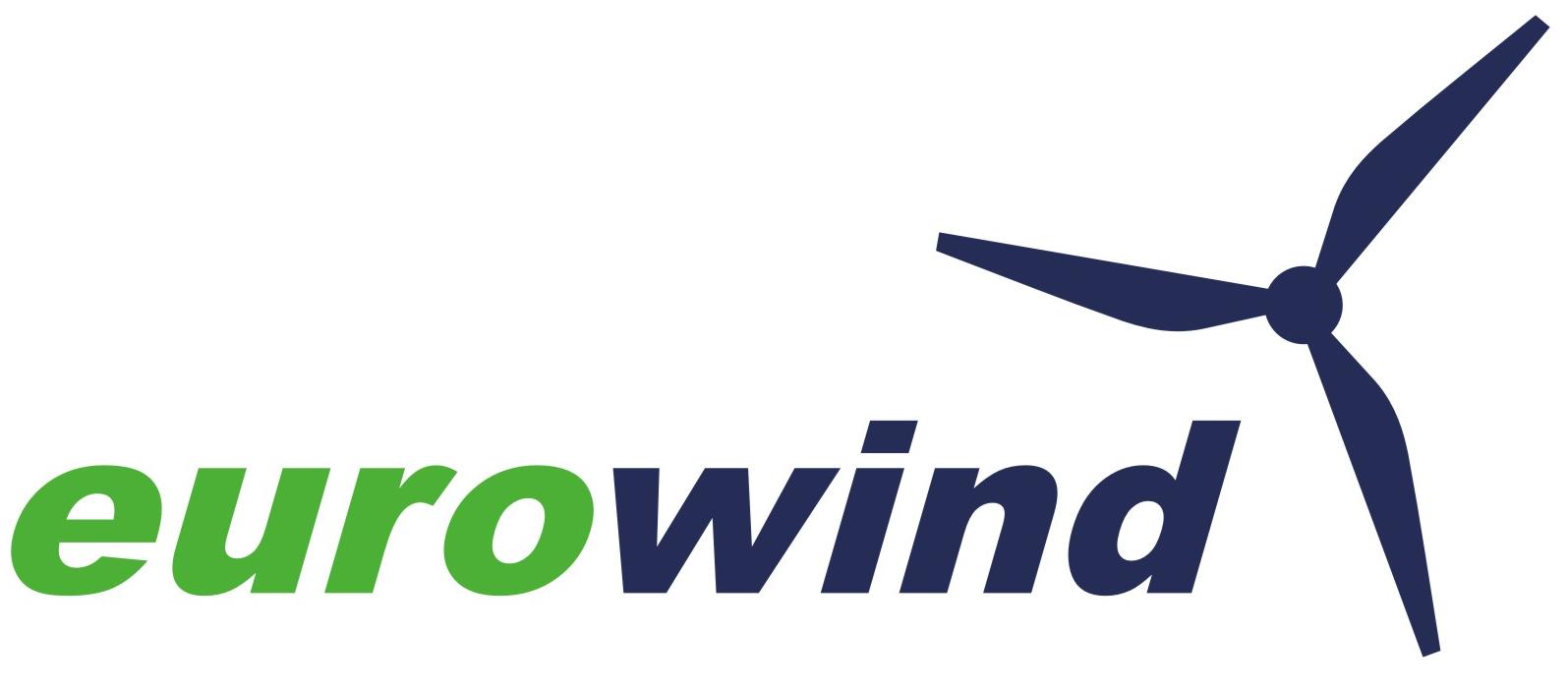 Logo eurowindu